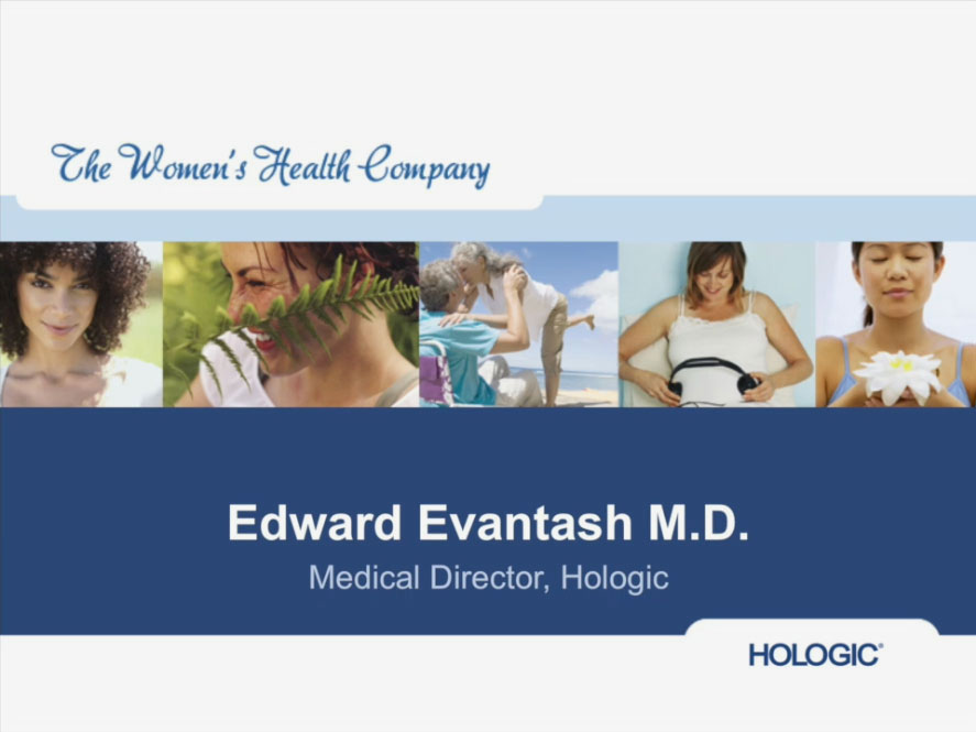 Endometrial Ablation – Is tubal ligation a risk factor for hysterectomy?