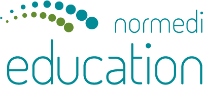 Normedi Education
